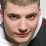 Станислав Яневский