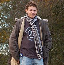 Роберт, нокс (2008., 18)