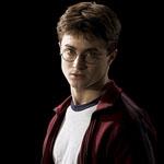 Новое фото Гарри