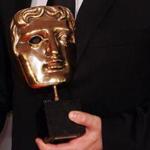TV BAFTA 2009
