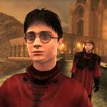 Игр о Гарри Поттере будет больше?