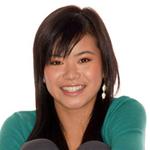 Интервью с Кэти Люнг