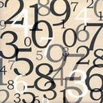 Предсказание будущего числами. Введение в Нумерологию