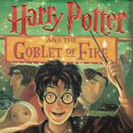 Мэри ГрандПре о своих иллюстрациях к книгам о Гарри Поттере