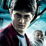 О продолжительности шестого фильма Поттерианы