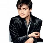 Дэниэл Редклифф займется режиссурой