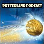 Potterland News. Выпуск #10