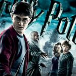 Дэниэл Рэдклифф раскритиковал свою игру в «Гарри Поттере и Принце-полукровке»