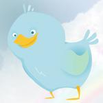 Новости с Twitter