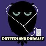 Potterland News. Выпуск #11