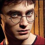 """25 самых ярких персонажей """"Гарри Поттера"""" по версии """"IGN"""""""