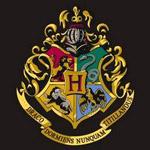 Уменьшенная копия школы Хогвартс