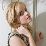 Полная версия фотосессии Эммы Уотсон для Elle Girl