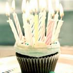 С днем рождения, NArniec!