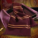 Шотландская трикотажная фабрика изготовит одежду для последних фильмов о Гарри Поттере