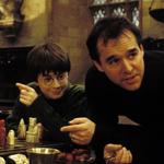 """Крис Коламбус о """"Гарри Поттере"""" и своих новых проектах"""