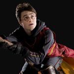 Гарри Поттер - супергерой десятилетия