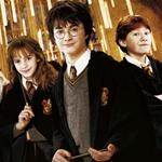"""""""Гарри Поттер"""" покоряет рейтинги лучших"""