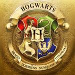 """""""Гарри Поттер"""" продолжает штурмовать рейтинги"""