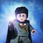 LEGO Гарри Поттер