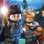 Игра от LEGO выйдет в июне