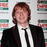 Empire Film Awards