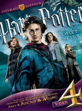 Potterland News. Выпуск #13