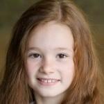 Кастинг: юная Лили Эванс