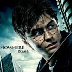 """Саундтрек """"Гарри Поттер и дары смерти: часть 1"""""""