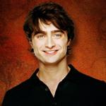 """За что библиотекари любят """"Гарри Поттера""""?"""