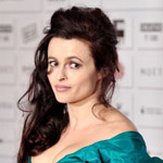 13th annual British Independent Film Awards