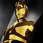 Оскар 2011: номинации