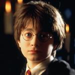 «Создавая мир Гарри Поттера»