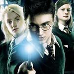 «Гарри Поттер. Рождение легенды»: Ждём продолжения!