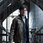 Дары смерти 2: Гарри в Хогвартсе