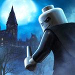 «LEGO: Гарри Поттер»: Продолжение следует!