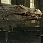 Финальный Гарри Поттер обходит Властелина Колец