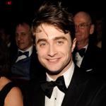 Tony Awards 2011