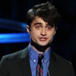 Webby Awards 2011