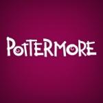 Pottermore станет доступен в апреле