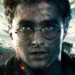 """Саундтрек """"Гарри Поттер и дары смерти: часть 2"""""""