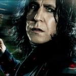 Роулинг раскрыла еще одну тайну Гарри Поттера