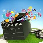 Киноэпический кинопоход - 3