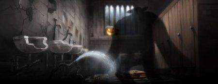 """Глава 1. """"Гарри Поттер и философский камень"""""""