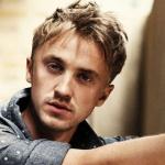 Том Фелтон появится в 3 сезоне «Флэша»