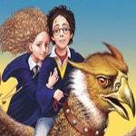 """В украинских школьных программах """"Маленького принца"""" заменят на """"Гарри Поттера"""""""
