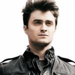 Дэниел Рэдклифф говорит о туре по студии «Гарри Поттера», Франкенштейне и проходит анкету Пруста