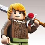 Дизайнер игры LEGO об адаптации «Сказки о Трех Братьях»