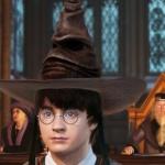 Конкурс на лучший саундтрек для Harry Potter for Kinect