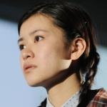 Кэти Люнг получила роль в мини-сериале «Run»